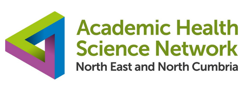 Featured image The Academic Health Science Network for the North East and North Cumbria