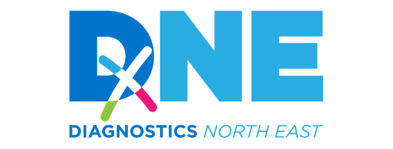 Featured image Diagnostics North East