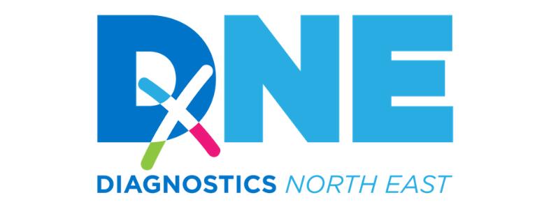 Featured image Diagnostics North East