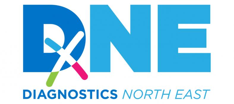 Featured image Diagnostics North East Conference 2021 - Precision Diagnostics for Precision Medicine