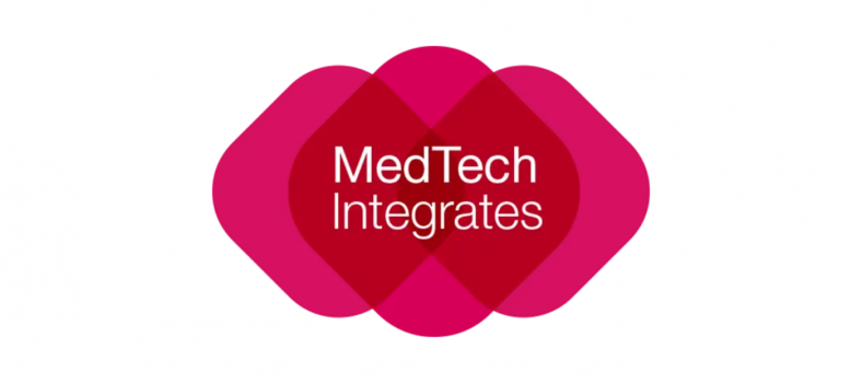 Featured image MedTech Integrates 2021