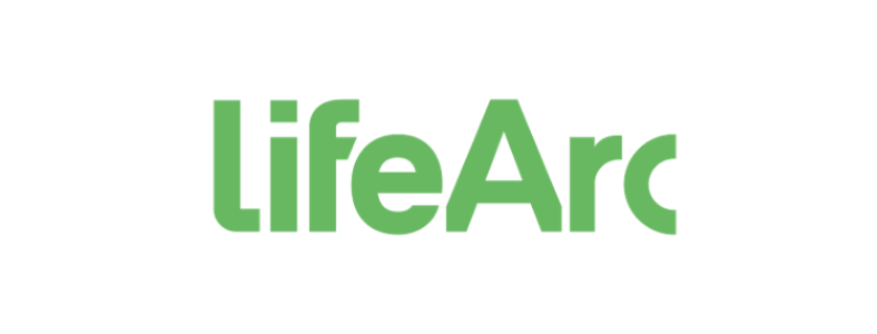 Featured image LifeArc