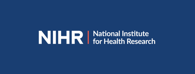 Featured image NIHR organisations in the region